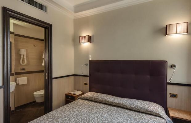 фотографии отеля Borromeo изображение №23