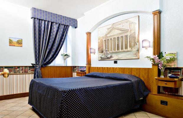 фотографии отеля Delle Regioni изображение №11
