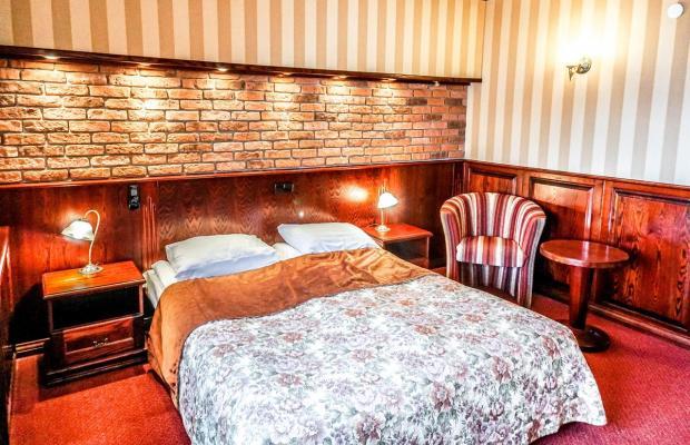 фото отеля Gamanta изображение №25
