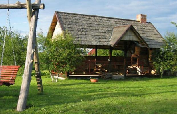 фотографии отеля Jotovila изображение №19