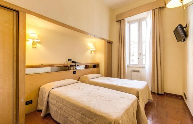 фотографии отеля Milani изображение №35