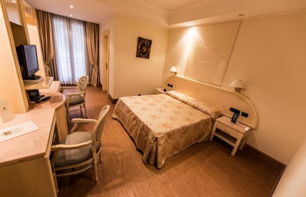фотографии отеля Domus Caesari изображение №23