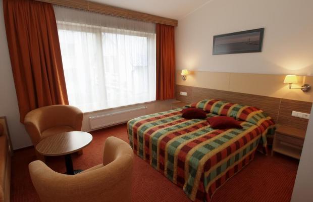 фото отеля Info изображение №21
