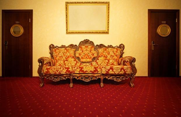фотографии отеля Monte Kristo изображение №11