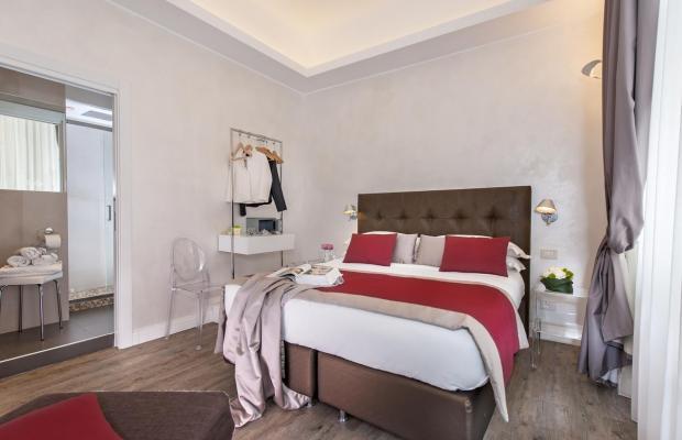 фото отеля Hotel Navona изображение №21