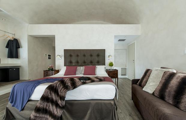 фото отеля Hotel Navona изображение №5