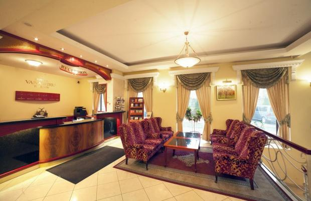 фото отеля Baltic Hotel Vana Wiru изображение №5