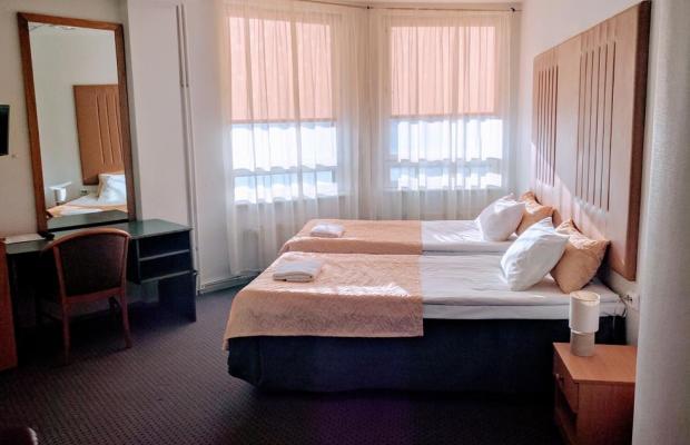 фото отеля Center Hotel изображение №17