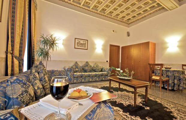 фото отеля Domus Romana изображение №33