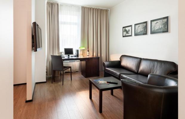 фото отеля Kreutzwald (ex. Uniquestay Mikhli) изображение №33