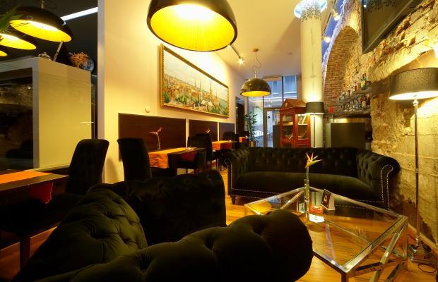 фото отеля Old City Boutique (ex. Boutique hotel Viesturs) изображение №45