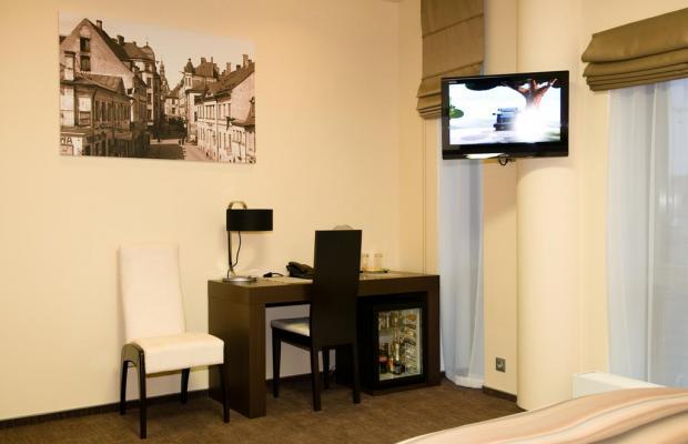 фото отеля Old City Boutique (ex. Boutique hotel Viesturs) изображение №13