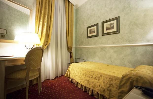 фото отеля Doria изображение №21