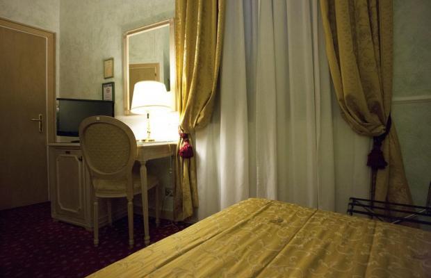 фото отеля Doria изображение №5