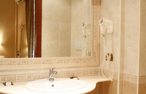 фотографии Hotel Edera изображение №4