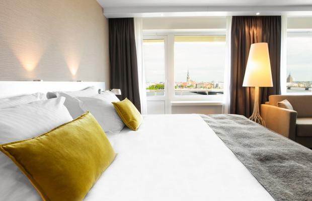 фото отеля Radisson Blu Daugava изображение №25
