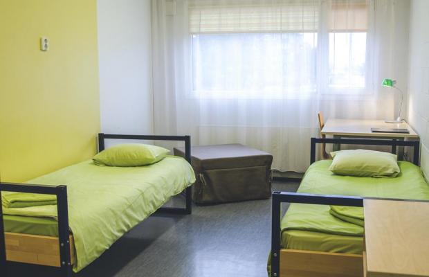 фото отеля Academic изображение №13