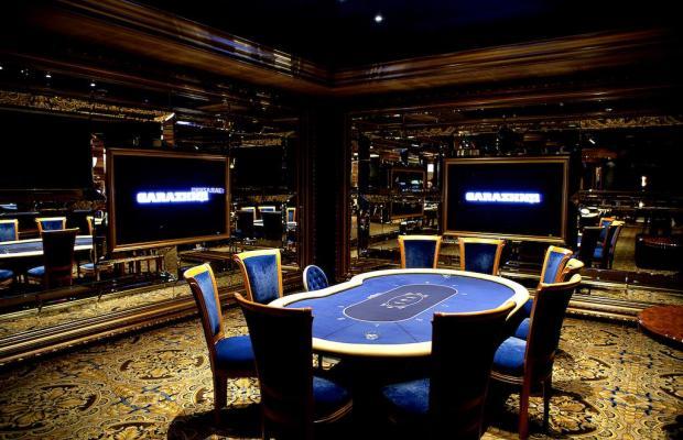 фотографии отеля Royal Casino Spa & Hotel Resort изображение №19