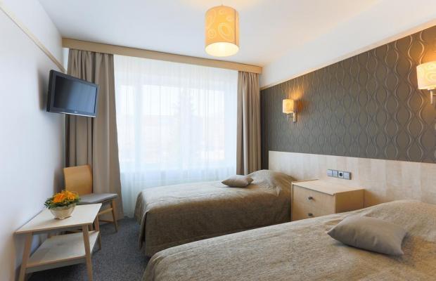 фотографии отеля Tartu изображение №31
