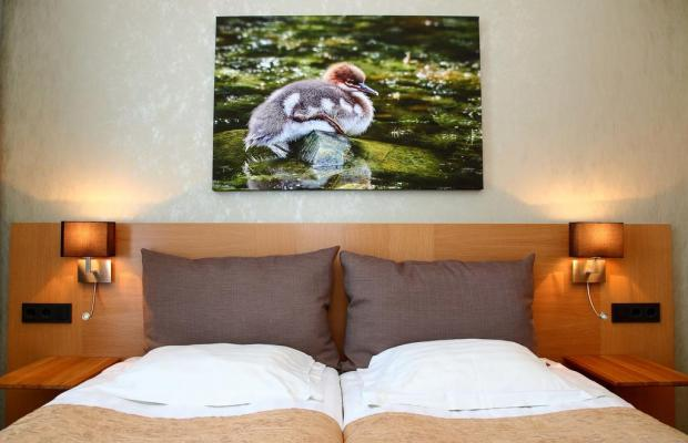 фото отеля Spa Hotel Laine изображение №9