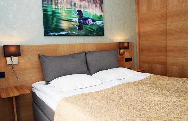 фотографии отеля Spa Hotel Laine изображение №7