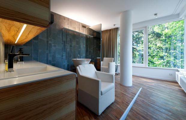 фотографии отеля Palanga Spa Luxury изображение №51