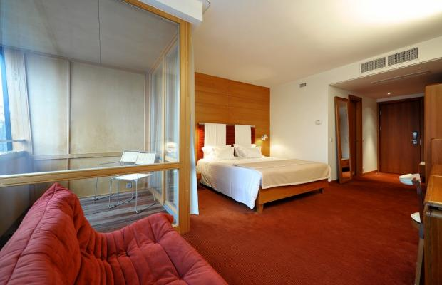 фото отеля Palanga Spa Luxury изображение №17