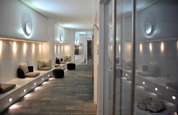 фотографии отеля Palanga Spa Luxury изображение №11