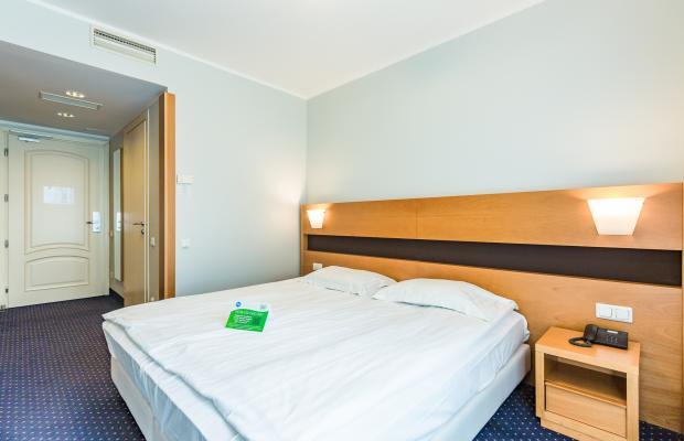 фото отеля PK Ilmarine Hotel (ex. Domina Inn Ilmarine) изображение №13