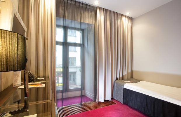фотографии отеля Tallink Hotel Riga изображение №7