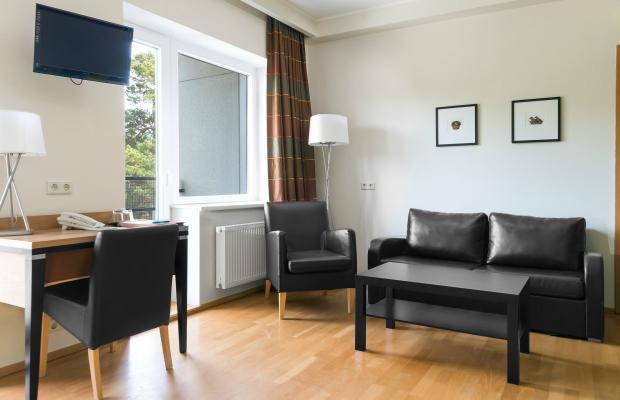 фото отеля Laulasmaa Spa & Conference изображение №77