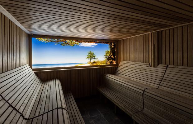 фото отеля Laulasmaa Spa & Conference изображение №45