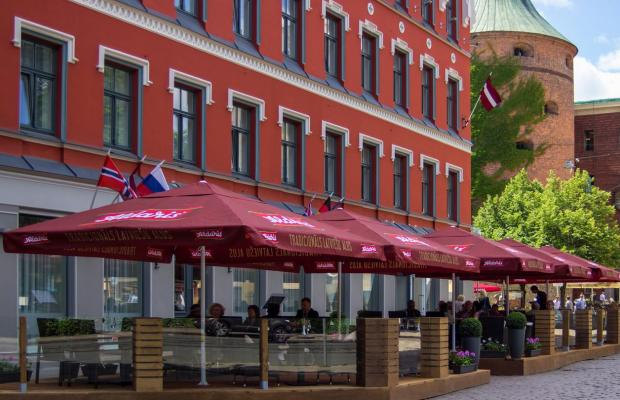 фото Astor Riga изображение №2