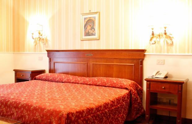фотографии отеля Torino изображение №19