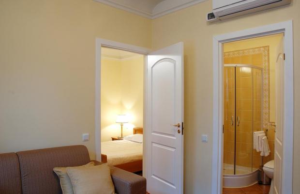 фото Baltic Suites изображение №18