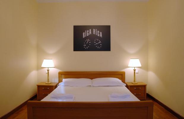 фотографии Baltic Suites изображение №12