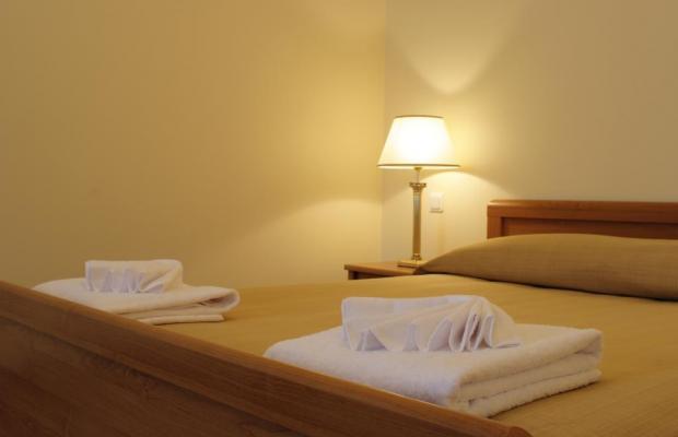 фото отеля Baltic Suites изображение №9