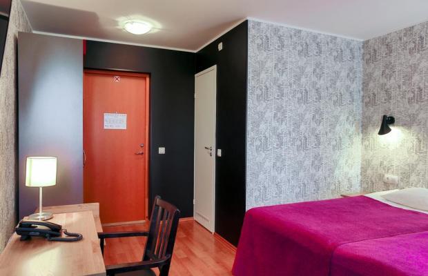фото отеля Lavendel Spa Hotel (ex. Hotel Athena) изображение №9