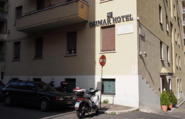 фотографии Osimar изображение №32