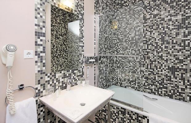 фото отеля Rixwell Centra (ex. Wellton Centra Hotel) изображение №17