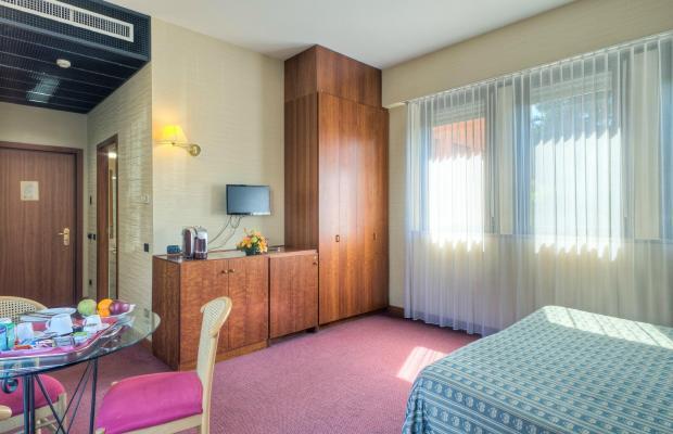 фото отеля Petra Hotel and Residence изображение №25