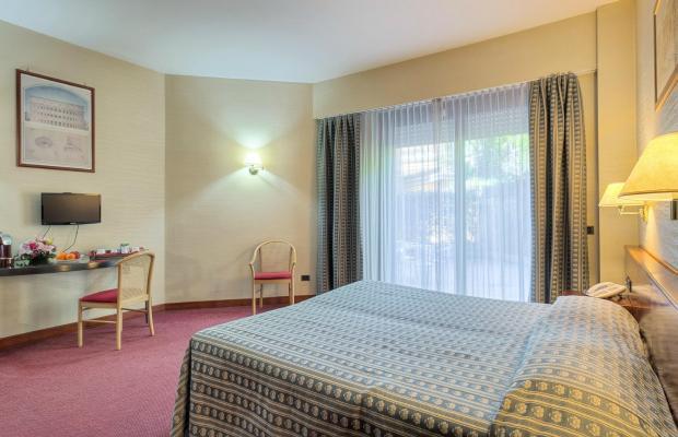 фото отеля Petra Hotel and Residence изображение №9