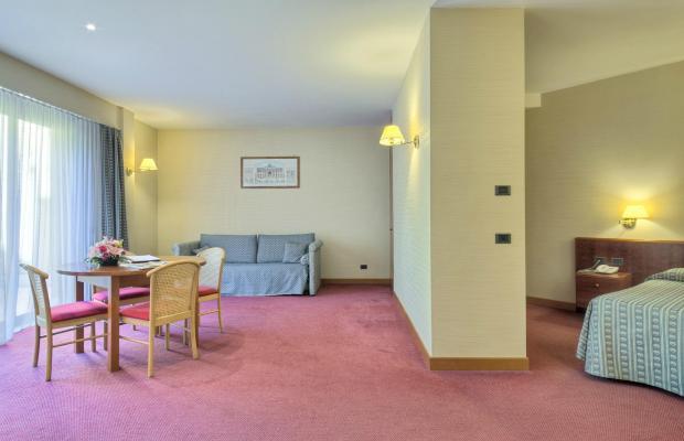 фото Petra Hotel and Residence изображение №6