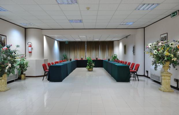 фотографии отеля Pineta Palace изображение №7