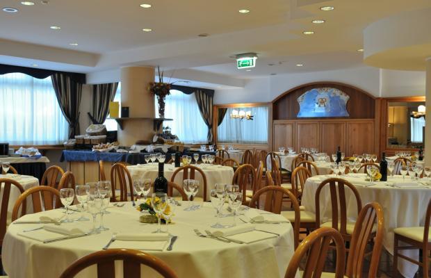 фото отеля Pineta Palace изображение №5