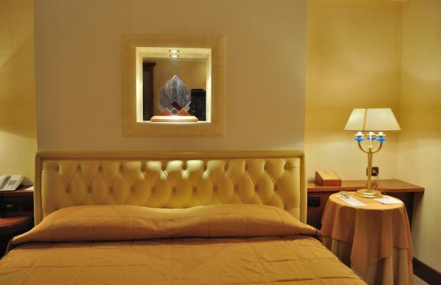 фотографии отеля Pineta Palace изображение №3