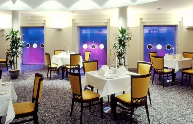 фото Grand Hotel Viljandi изображение №14