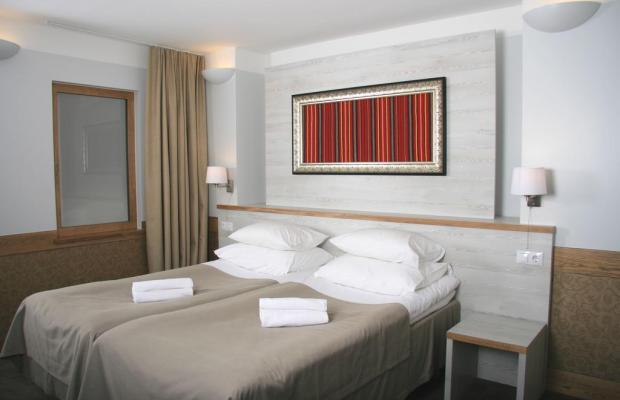фото отеля Hotel Liilia изображение №9