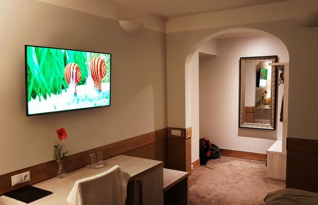 фото Hotel Liilia изображение №6