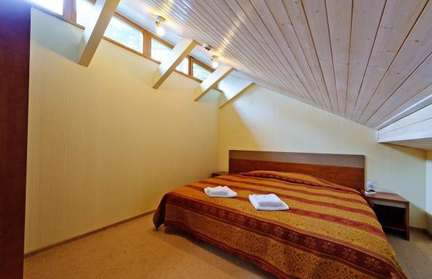 фото отеля Palanga Prie Parko (ex. Palanga Park Hotel; Hotel and Wine House Prie Parko) изображение №25